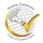 Certificacion_Hospital