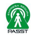 Certificacion_PASS