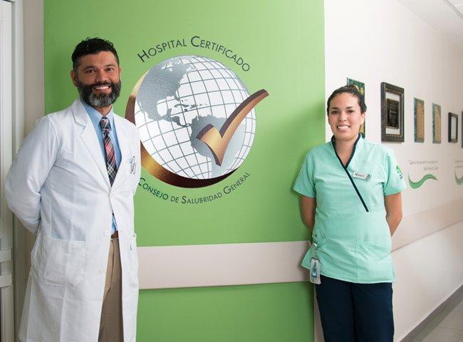 Hospital_SanJavier_Certificado