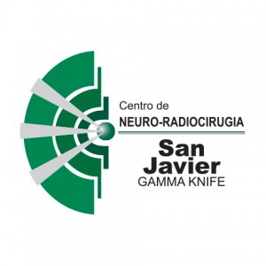 Centro_Neuroradiocirugia_SanJavier