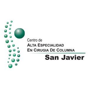 Clinica_Columna_logo