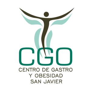 GastroObesidad_Logo