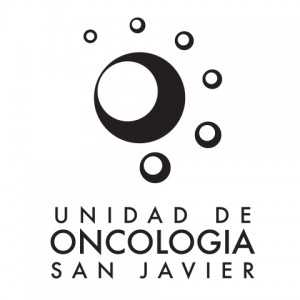 Oncologia_SanJavier