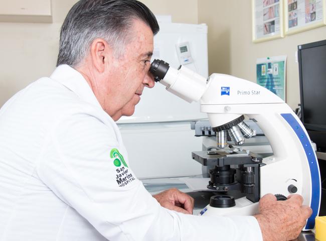 SanJavier_Inn_Histopatologia