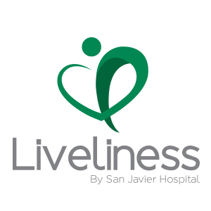 Liveliness_Logo