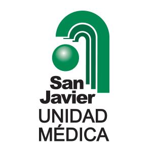 SanJavier_UM_Logo