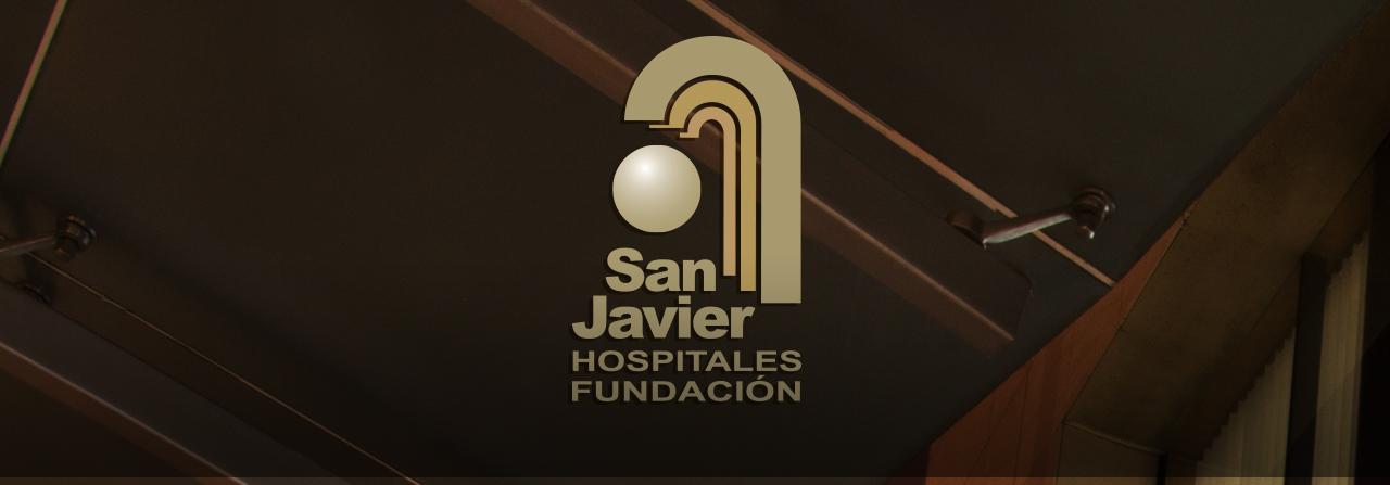 SanJavier_Labor_Social