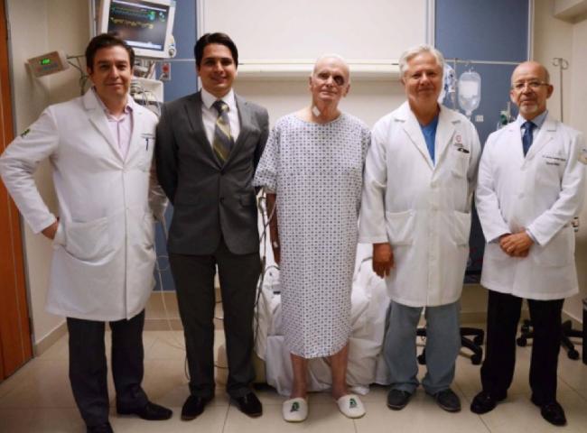 TAVI_HSJ_equipomedico