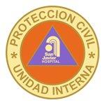 Unidaddeproteccioncivilhospitalsanjavier
