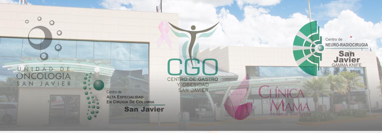SanJavier_Clinicas2