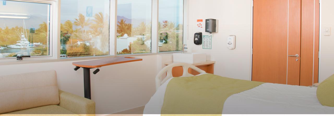 SanJavier_Hospitalizacion