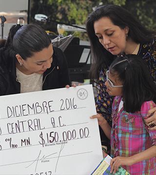 XVI Torneo de Golf Fundación Hospitales San Javier